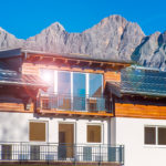 ramsau-appartements-luxus