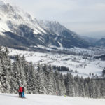ramsau-winter