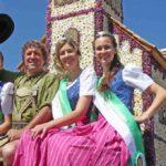 fruelingsfest-der-pferde-2015