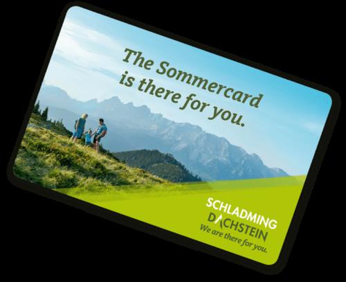 Sommercard_SchladmingDachstein_EN-min